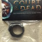 SDCC 2015 Sideshow Exclusive - Court of the Dead Ring