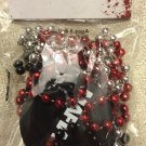 E3 2016 Exclusive Mafia III Beads