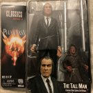 Phantasm - The Tall Man NECA Cult Classics Series 2