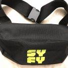 SDCC 2017 SYFY Fanny Pack Utility Belt