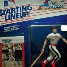 1988 BASEBALL STARTING LINEUP, WALLY JOYNER NEW in Pk