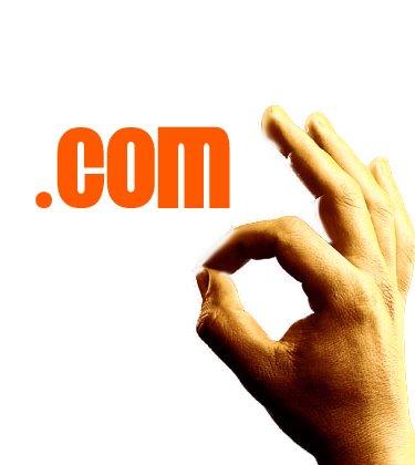 www.LEVITATIONARIUM.com