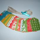 Gift Tag set- The Cotton Bloom - Qty 24