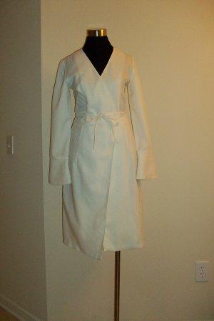 Simple Sunday Dress