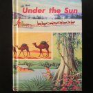 The New Under the Sun Crabtree Basic Series Reader 1957