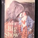 The Big Show Reading for Meaning Corinne Malvern 1957