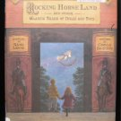 Rocking Horse Land Classic Tales Dolls Toys HCDJ Lewis
