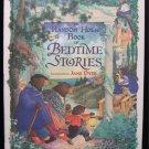 Random House Book of Bedtime Stories Jane Dyer 1994 HC
