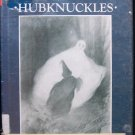 Hubknuckles Ghost Witch Emily Herman Halloween HCDJ 1st