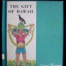 The Gift of Hawaii Laura Bannon Vintage John John 1961