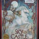 Sky Castle Sandra Hanken Jody Bergsma HCDJ Fairies 1998