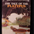 The Tale of the Platypus Australian Legend Series 1979