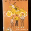 Dugan of Gravelly Dumps Paula Hutchison Vintage HCDJ