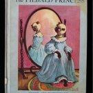 The Piebald Princess Siamese Cat Joan Balfour Payne HC
