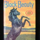 Black Beauty Golden Reading Adventure Nolen Tom Gill HC