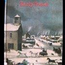 Early Travel Settler Life Bobbie Kalman Transportation