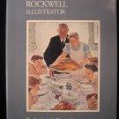 Norman Rockwell Illustrator Arthur Guptill Vintage HCDJ
