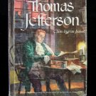 Thomas Jefferson Champion of the People Independence HC