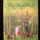 The Red Bird Lindgren Marit Tornqvist HCDJ Choices 2003