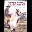 Peter Lundy and the Medicine Hat Stallion Henry SC 1972