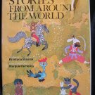 Stories From Around the World Stasiak Vintage HCDJ 1974