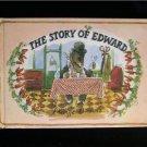 The Story of Edward Philippe Dumas Waltzing Donkey HC