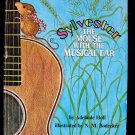Sylvester the Mouse With the Musical Ear Holl Bodecker