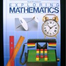 Exploring Mathematics Scott Foresman Home School Math