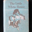 The Little White House Ousley Russell Steed Segner 1948