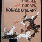 Hudden and Dudden and Donald O'Neary Doris Burn Jacobs