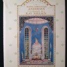 Fairy Tales Hans Christian Andersen Kay Nielsen HCDJ