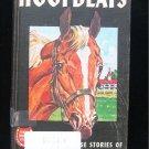 Hoofbeats Great Horse Stories Foote Weiler Vintage 1950