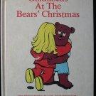 Goldilocks at the Bears' Christmas Gunderson Maddux HC