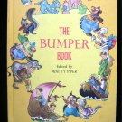 The Bumper Book Watty Piper Pre School Nursery Rhymes