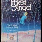 The Littlest Angel Charles Tazewell Christmas Story HC