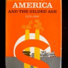 America and the Guilded Age Boardman HCDJ 1972