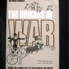 The Origins of War Arther Ferrill Vintage History HCDJ