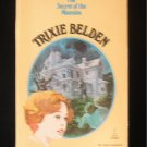 The Secret of the Mansion Trixie Belden #1 Campbell