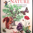 Nature an Introduction to Our World Whitman Library HC