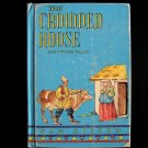 The Crowded House and Other Plays Vintage HC Kissen