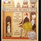 A Visit to William Blake's Inn Willard Provensen 1981