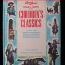 Best Loved Selections from Children's Classics Vintage