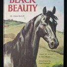 Black Beauty Anna Sewell Alice Thorne Crowell Vintage