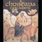 A Christmas Testament Philip Kopper Masterworks 1982