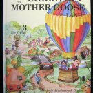 Life in Christian Mother Goose Land Decker Poetry Vol 3