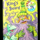 The King's Beard Wubbulous World of Dr. Seuss Ryan 1997