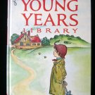 Young Years Library Best Loved Nursery Rhymes Baker HC