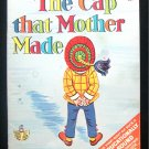 The Cap That Mother Made Christmas Esther Friend 1967