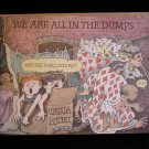 We Are All in the Dumps With Jack and Guy Sendak 1993
