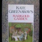 Kate Greenaway's Marigold Garden HCDJ Nursery Rhymes